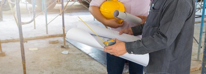 How-Construction-Design-Impacts-Speed-Market.jpg