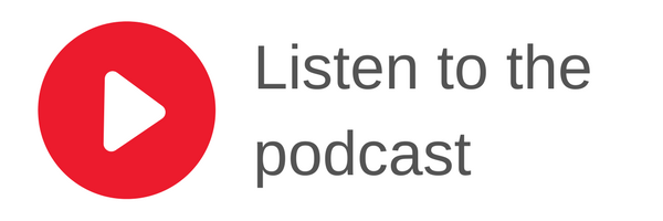 Listen here (5).png