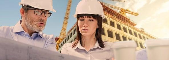 Moisture Mitigation - Excess Concrete Moisture Warning Signs