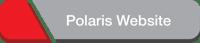 PolarisWebASL