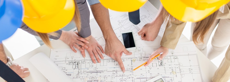 Progressive-Design-Build-Fast-Track-Construction.jpg