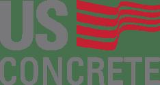US_Concrete_Logo-4