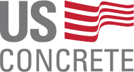 US_Concrete_Logo-5