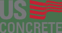 US_Concrete_Logo-5