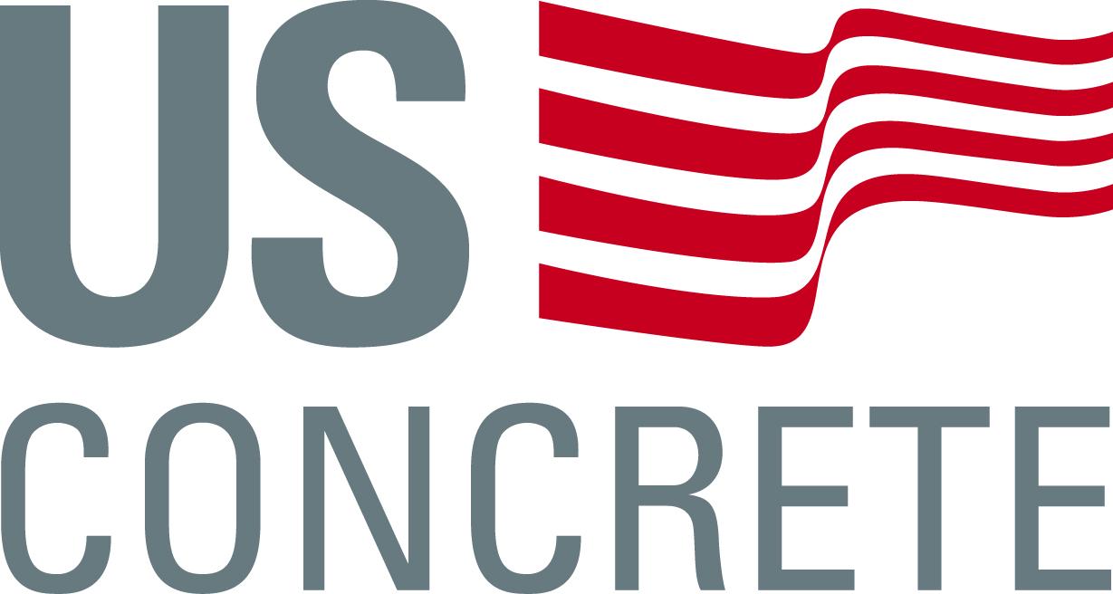 US_Concrete_Logo