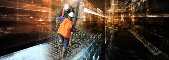 aridus_blog_header-speed-to-revenue-construction-for-tech.jpg