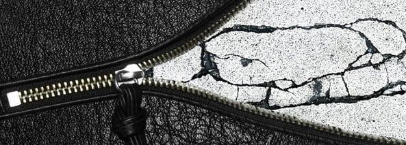 aridus_blog_header_common-moisture-caused-flooring-failures.jpg