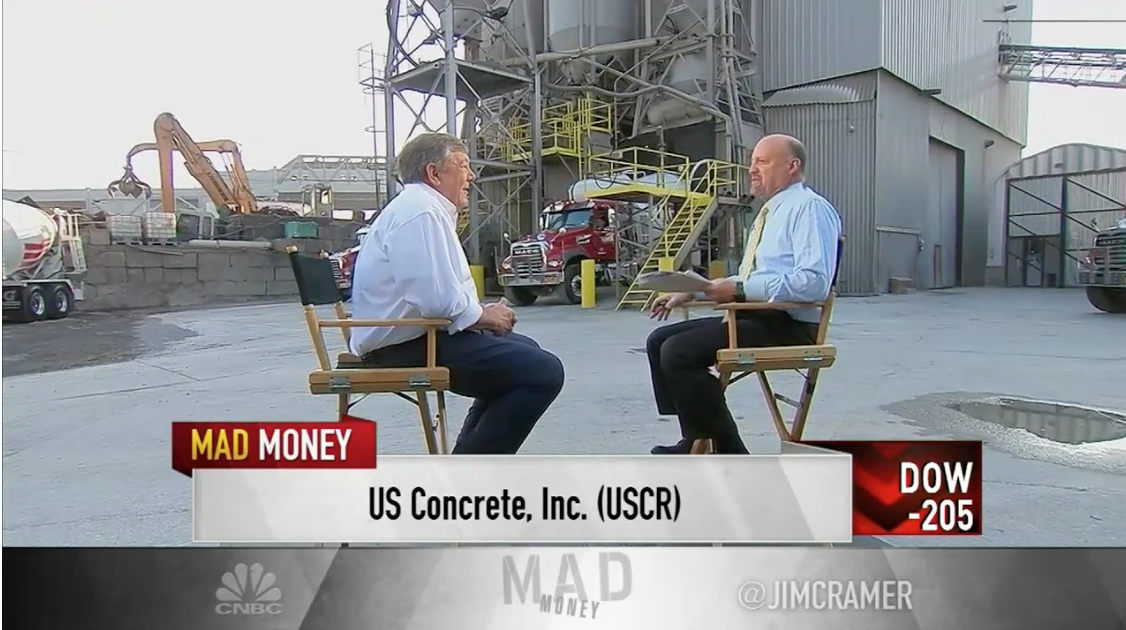 USCR on Mad Money 082017.png