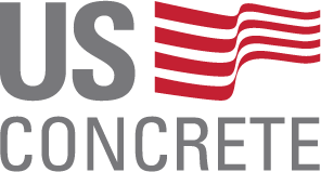 US_Concrete_Logo-1