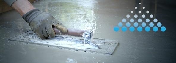aridus_blog_header_comparing-rapid-drying-concrete-to-other-moisture-mitigation-methods-1-1.jpg